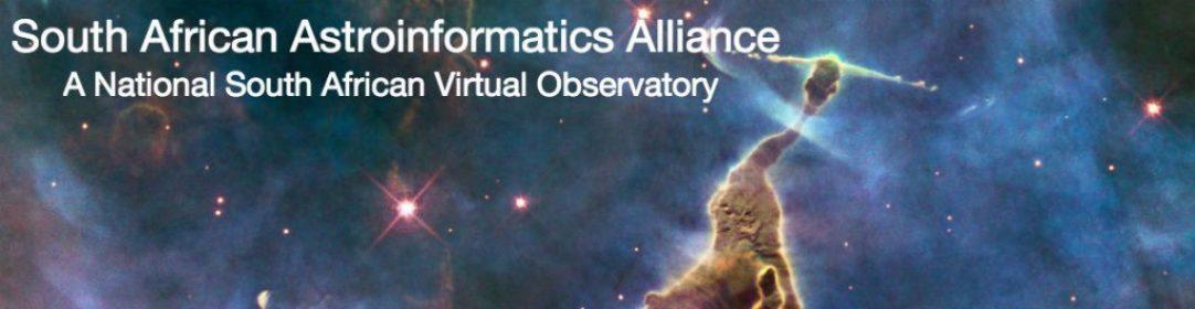 SA3. Image: NASA, ESA and M. Livio and Hubble 20th Anniversary Team (STScI)